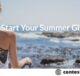 Innovation Brands Jump Start Your Summer Giveaway