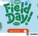 Camp NYC Toys And Gifts Field Day Contest