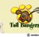 Tail Bangers Giveaway