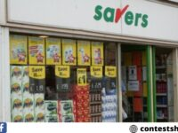 Savers Listens Customer Satisfaction Survey