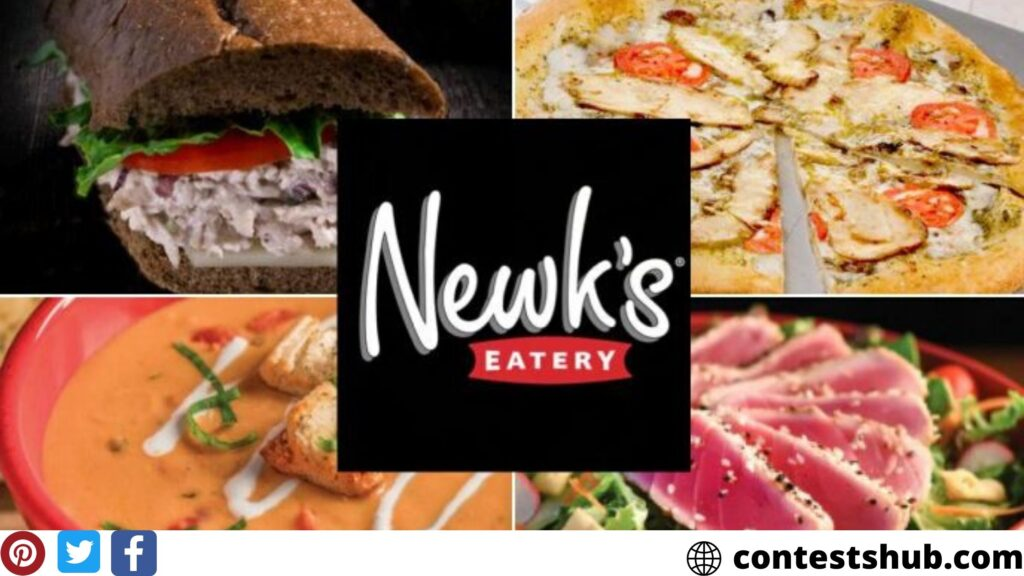 Newk's Listens Survey