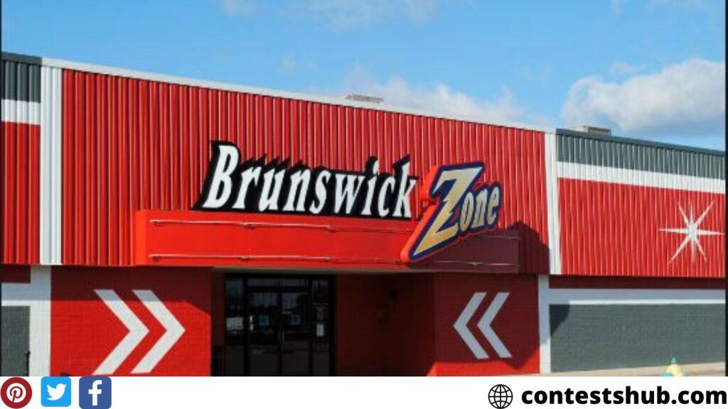 Brunswick Guest Experience Survey