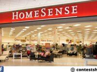 HomeSense Feedback Survey