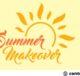 Alpha Media Home Summer Makeover Contest