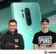 OP Mansion OnePlus 8 Giveaway