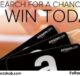 The PCH FrontPage Instant Win Game Giveaway No: 16474