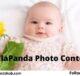 LullaPanda Photo Contest