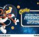Cheetos Moon Mission Contest