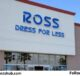 Ross Customer Satisfaction Survey