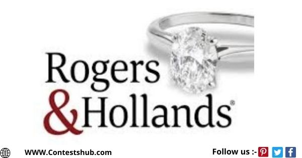 Rogers And Hollands Quarantine Birthday Sweepstakes
