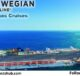 Dream Vacations Cruise Sweepstakes 2020