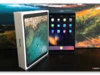 IDrop News Idrop Apple Ipad Air Giveaway