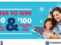 Weis Market Gift Card Giveaway 2020