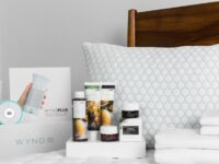 KORRES The Science Of Self Care Bundle Giveaway