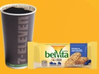 Start A BelVita Brew-mance Instant Win Game