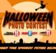 WJHL Halloween Photo Gift Card Contest