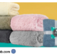 PetAmi, Waterproof Pet Blanket Giveaway