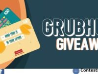 i9 Sports Fitbit Giveaway