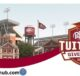 Dr Pepper And Seven Up Dr Pepper Tuition Giveaway