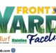 STAR 94.1 Front Yard Facelift Sweepstakes