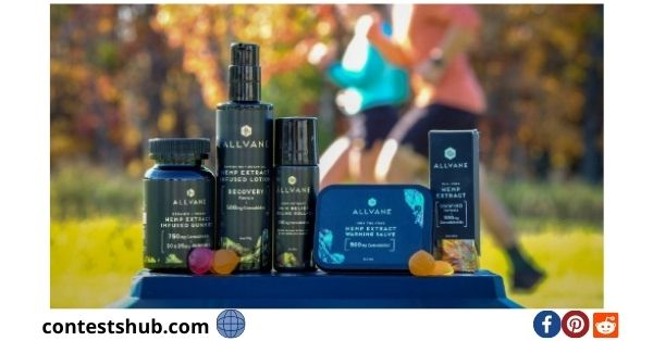 Gear Junkie Athletic Recovery Bundle Giveaway
