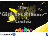 Giti Art Home Contest