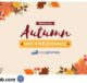 Autumn Essentials Bundle Giveaway