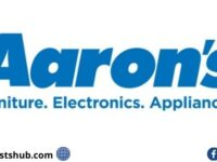 Aaron October 2020 SMS Sweepstakes