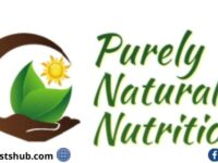Purely Natural Nutrition Sleep Bundle Giveaway