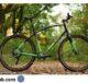 BikeRide Van Dessel Cycles Giveaway