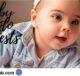 Bidiboo Baby Photo Contest