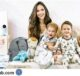 Cuties Baby Care, Safe Sleep Giveaway