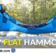Aden Outdoors Lay-Flat Hammock Tent Contest
