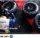 Michelin Gran Turismo Sweepstakes