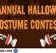 Tootsie Roll Halloween Costume Contest