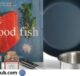 City Pier Seafood Seafood Lovers Sweepstakes