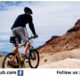 Crown Imports Corona Mountain Bike Sweepstakes
