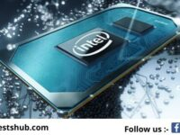 Intel Gaming Access Dual Universe Sweepstakes