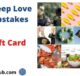 Find Keep Love Be the Best You Sweepstakes