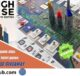 High Rise The UltraPlastic Edition Giveaway