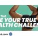 FitTrack Live Your True Health Giveaway