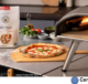 Ooni & King Arthur Pizza Oven Giveaway