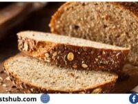 Culinaria Whole Grain Sourdough At Home Giveaway