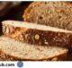 Culinaria Whole Grain Sourdough At Home Giveaway