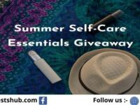 Wellpath Fall Self-Care Essentials Giveaway