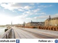 Wine Awesomeness Explore Bordeaux France Sweepstakes