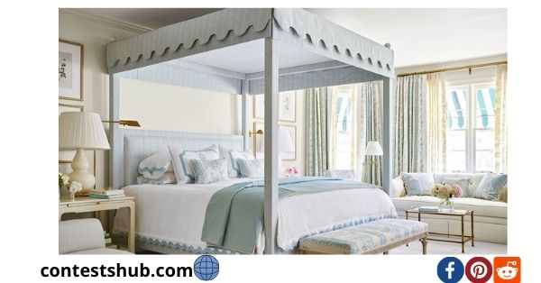 Master Your Bedroom With K-Y Contest