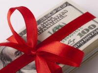 Prizegrab $1234.56 Cash Sweepstakes