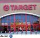 Inform Target Guest Satisfaction Survey