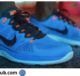 Nike End of Year Instant Win Game